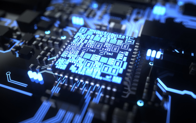 Circuit board mounting and manufacturing contracts